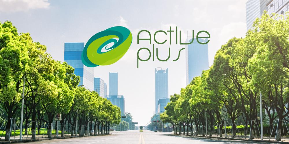 entorno saludable construccion active plus