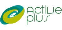 ACTIVE-PLUS-LOGOTIPO-1