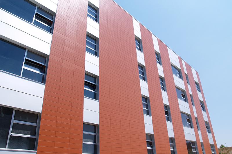 Edificio-de-Oficinas-SAN-CUGAT