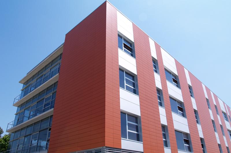 Edificio-de-Oficinas-SAN-CUGAT2