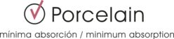 ico-porcelanic-1