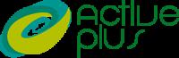 logo-active-pplus-piscinas