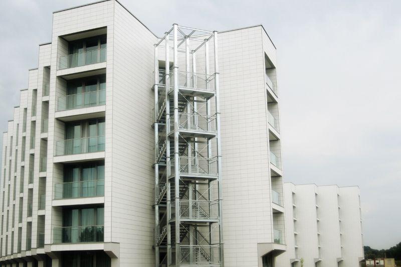 favemanc, terracotta, fachadas, ventiladas