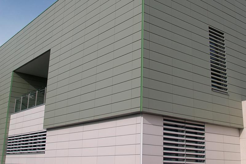 ALPEDRETE-fachada-ventilada-favemanc