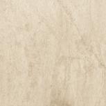 base-beige-310