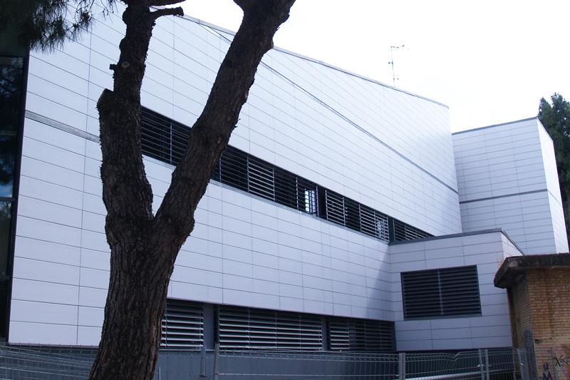 CISNEO-ALTO-3