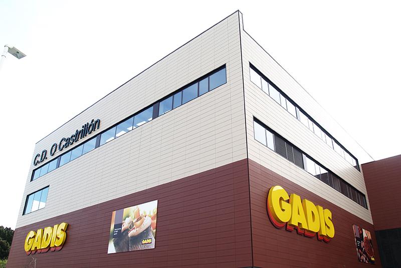 GADIS-CASTRILLON2