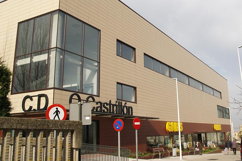 GADIS-CASTRILLON3