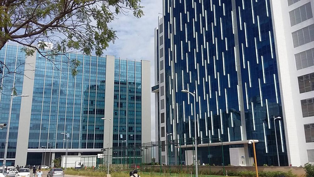 PRESTIGE-BUILDING4