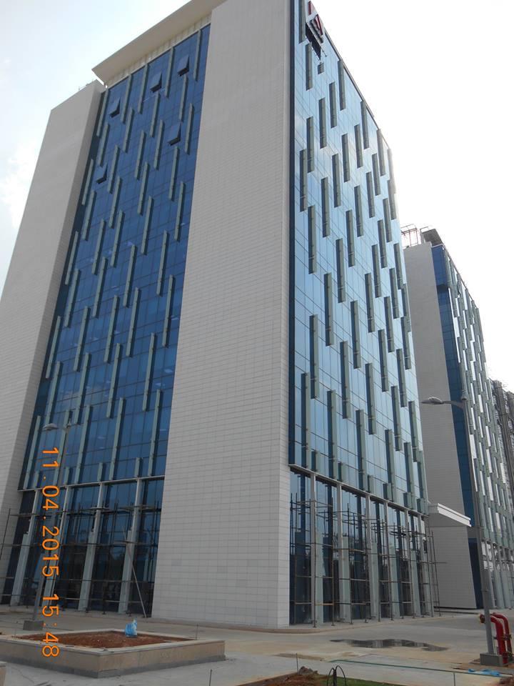 PRESTIGE-BUILDING5