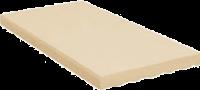 base-marfil