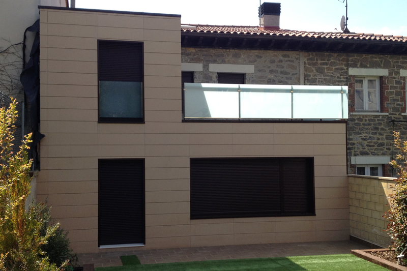 casa-marfilnat-vitoria-800X533