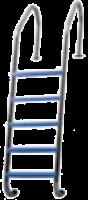 escalera-sca1000