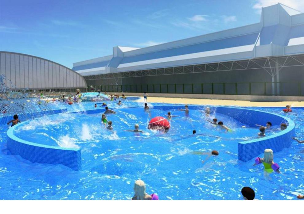 infografia-piscina-amaya