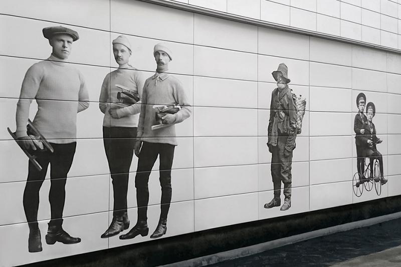 kuopio-printed-facade