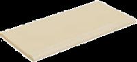 peldanyo-borde-rayado