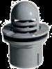 pila-desague-gr60