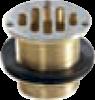pila-desague-gr7-1