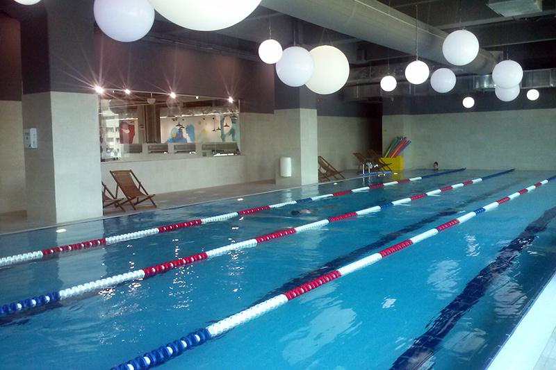 piscina-rumania-retocada800x533