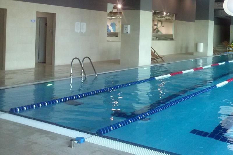 piscina-rumania2-800×533