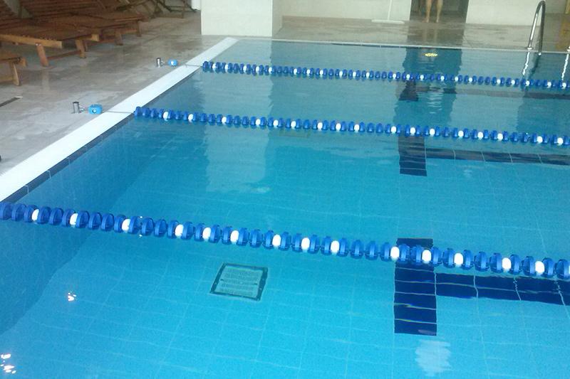 vaso-piscina-rumania800x533