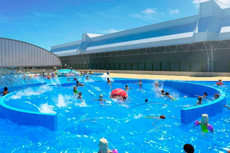 web-infografia-piscina-amaya