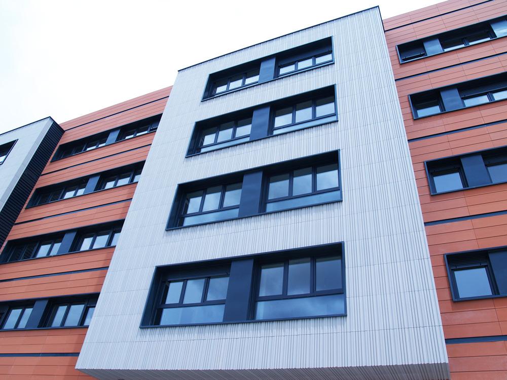 fachada ventilada xd design