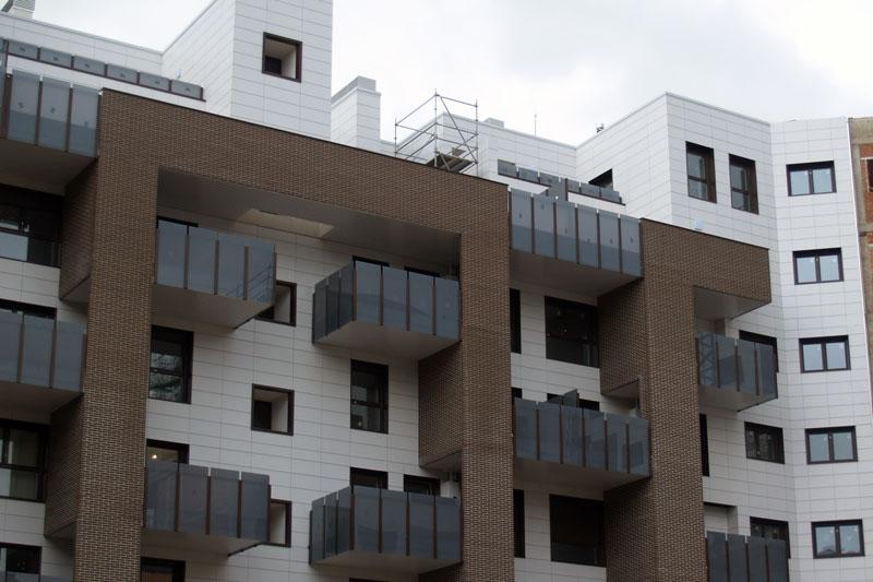 detalle edificio zabalgana