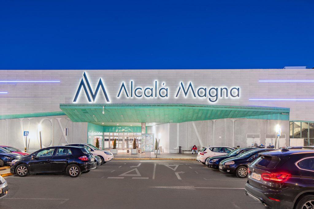 alcala-magna-fachada-cbre-11-1024×683