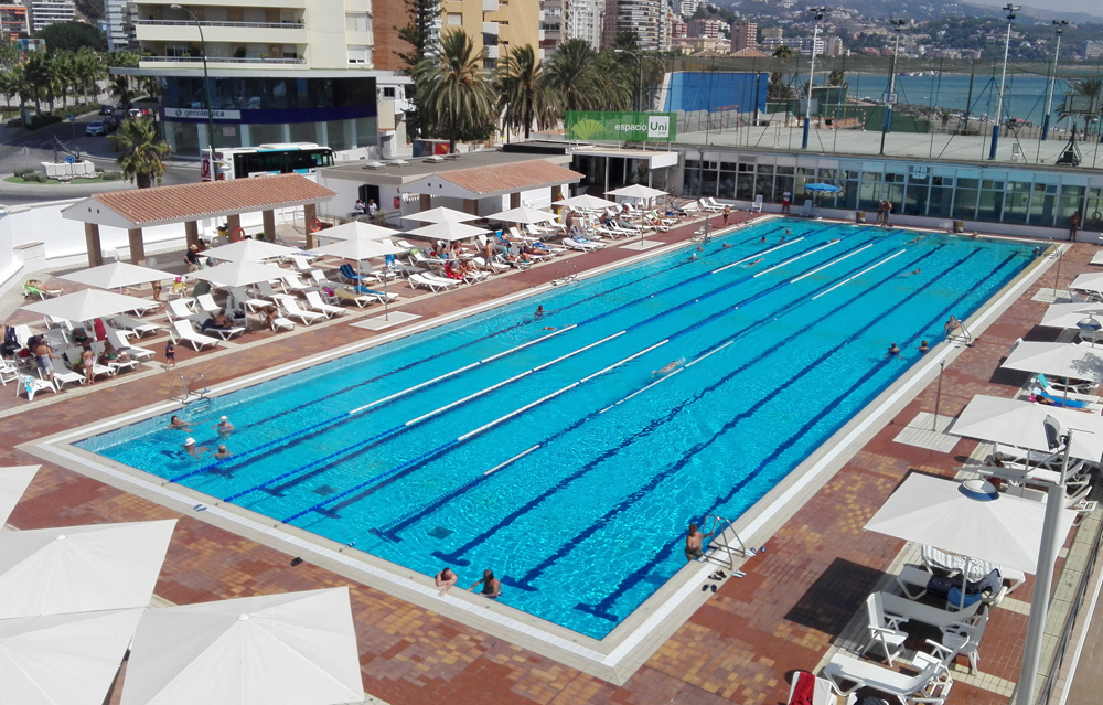 piscina-real-club-mediterraneo