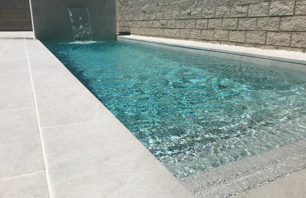 tratamiento para coronavirus en piscinas