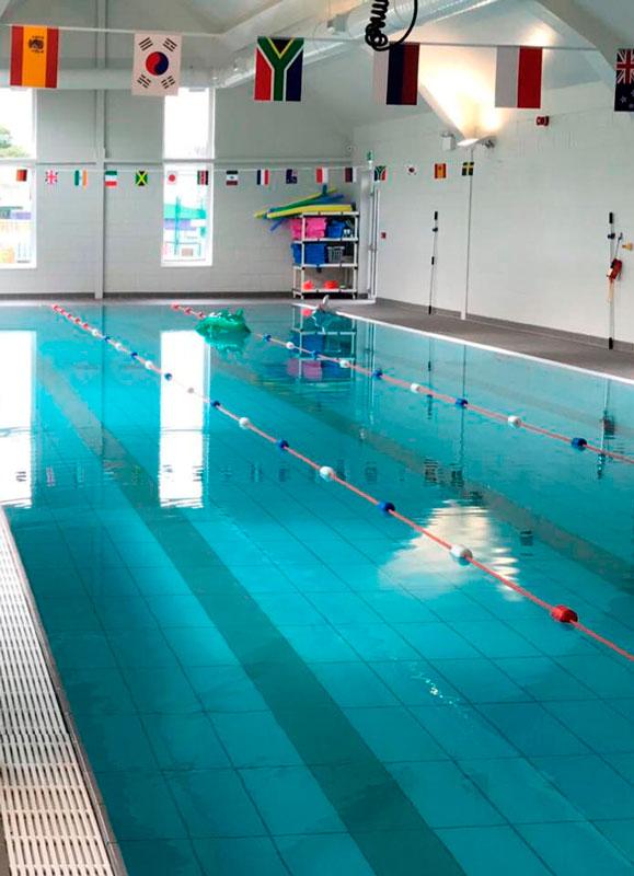 wiesbadem-swim-academy