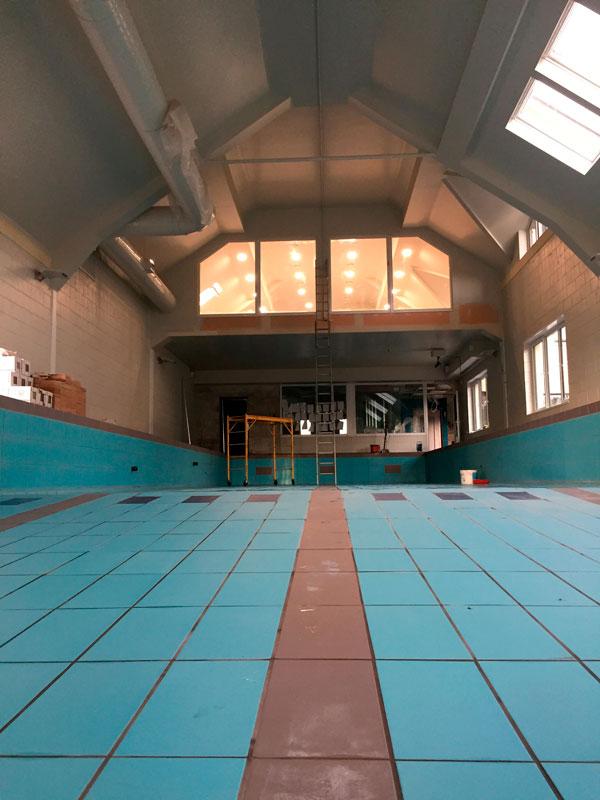wiesbadem-swim-academy01