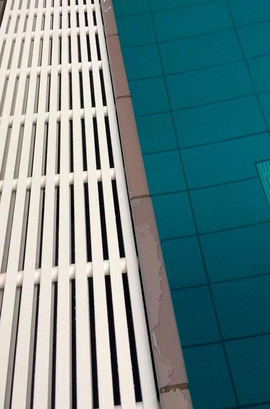 wiesbadem-swim-academy02