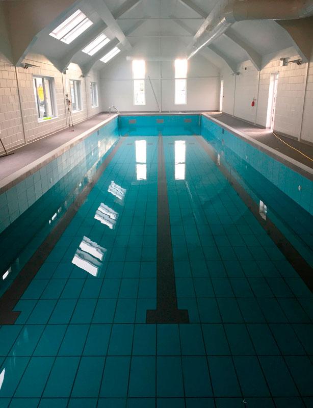 wiesbadem-swim-academy03