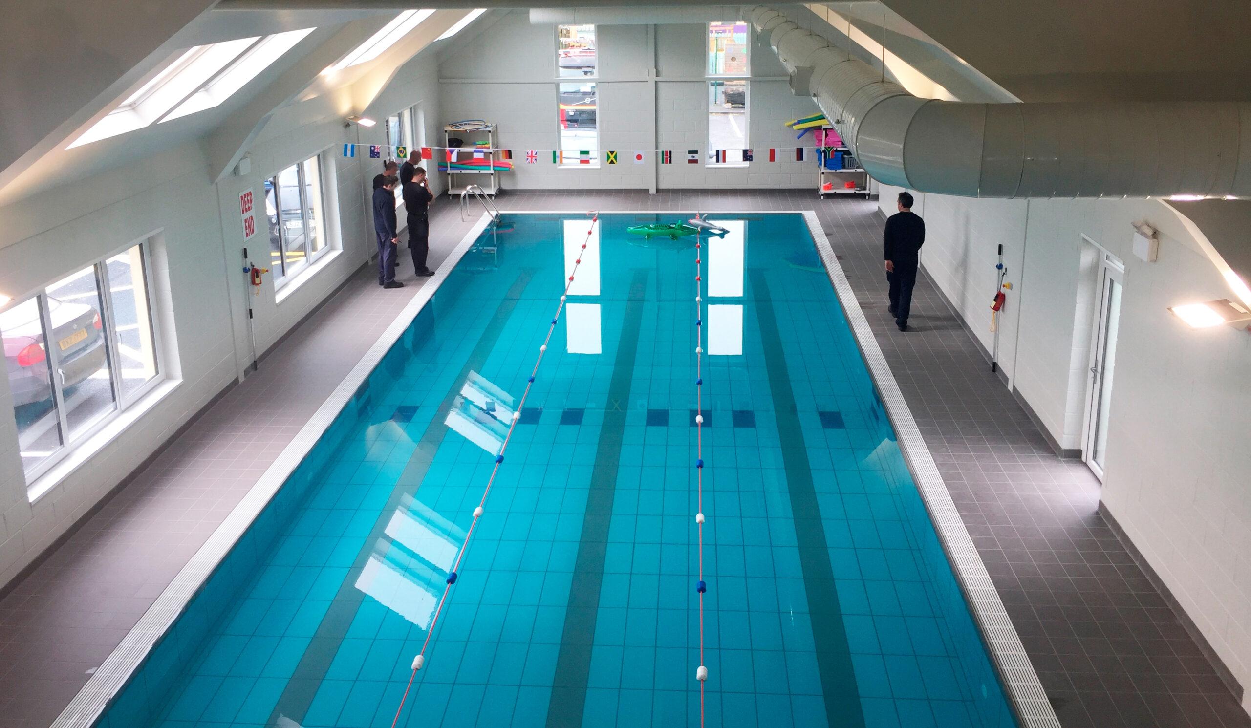 wiesbadem-swim-academy04