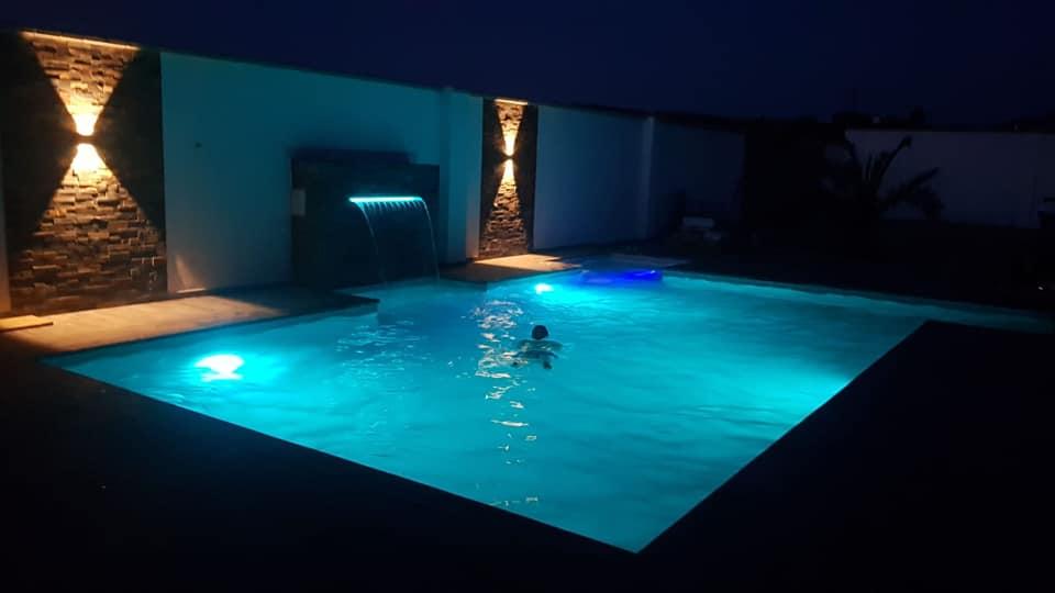 piscina-samara-noche2