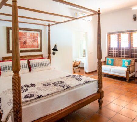 kerala-homes-interior-design-3-866x536