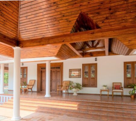 kerala-homes-interior-design-5-2-866x443