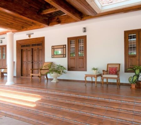 kerala-homes-interior-design-5-866x578