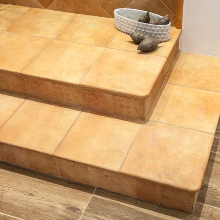 duna escalera gresmanc ceramica