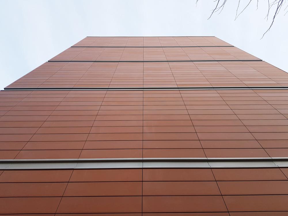 fachada ventilada favemanc corea