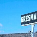 gresmanc innovacion en tecnologia ceramica