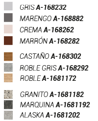 grestep-angulos-1200-colores-gresmanc