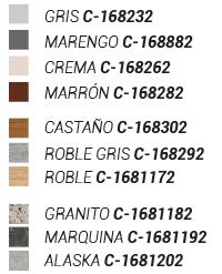 grestep-drch-1200-colores-gresmanc