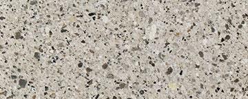 grestep-granito-gremanc