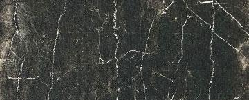 grestep-marquina-gremanc