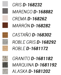 grestep-recto-1200-colores-gresmanc