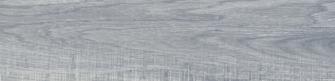 FRONTAL 625 YUKON